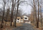 Bank Foreclosure for sale in Bushkill 18324 DOGWOOD CIR - Property ID: 4128126697