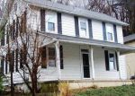 Bank Foreclosure for sale in Gap 17527 CHESTNUT ST - Property ID: 4128138518