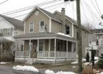Bank Foreclosure for sale in Plymouth 18651 TURNER ST - Property ID: 4128141137
