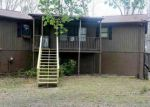 Bank Foreclosure for sale in Hartwell 30643 REED CREEK HWY - Property ID: 4128332544