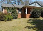 Bank Foreclosure for sale in Greenville 29615 PROVIDENCE SQ - Property ID: 4128359247