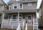 Bank Foreclosure for sale in Scranton 18505 STEPHEN AVE - Property ID: 4128393417