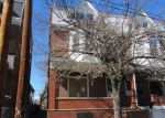 Bank Foreclosure for sale in Allentown 18102 CHEW ST - Property ID: 4128399102