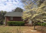 Bank Foreclosure for sale in North Augusta 29841 MONTEREY AVE - Property ID: 4128593574
