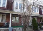Bank Foreclosure for sale in Reading 19606 S 20TH ST - Property ID: 4128623350