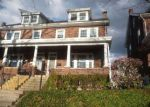Bank Foreclosure for sale in Reading 19604 LINDEN ST - Property ID: 4128625545