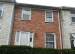 Bank Foreclosure for sale in Columbus 43204 HARDESTY DR S - Property ID: 4128692111