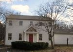 Bank Foreclosure for sale in Orient 43146 SANDPIPER DR - Property ID: 4128693881