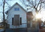 Bank Foreclosure for sale in Columbus 43223 CLARENDON AVE - Property ID: 4128725400