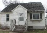 Bank Foreclosure for sale in Luverne 56156 E BARCK AVE - Property ID: 4128901468