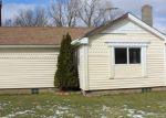 Casa en Remate en Howell 48843 MASON RD - Identificador: 4128936956