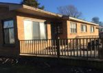 Bank Foreclosure for sale in Charlevoix 49720 BARNARD RD - Property ID: 4128962795
