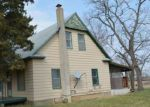 Bank Foreclosure for sale in Ottawa 66067 TENNESSEE RD - Property ID: 4129026288