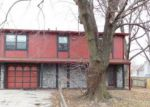 Bank Foreclosure for sale in Overland Park 66214 W 79TH ST - Property ID: 4129033295