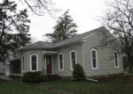 Bank Foreclosure for sale in Nora Springs 50458 N GAYLORD AVE - Property ID: 4129036813