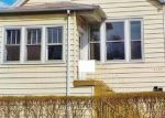 Bank Foreclosure for sale in Berwyn 60402 CLARENCE AVE - Property ID: 4129068333