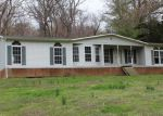 Bank Foreclosure for sale in Valmeyer 62295 MAIN ST - Property ID: 4129069204