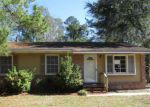 Bank Foreclosure for sale in Valdosta 31601 JAMESTOWN DR - Property ID: 4129129207
