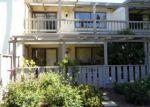 Bank Foreclosure for sale in San Jose 95135 CRIBARI PL - Property ID: 4129272430