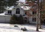 Bank Foreclosure for sale in East Stroudsburg 18301 HILLTOP CIR - Property ID: 4129409969