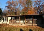 Bank Foreclosure for sale in Duncannon 17020 WINDY HILL RD - Property ID: 4129415204