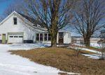 Bank Foreclosure for sale in Castorland 13620 STATE ROUTE 126 - Property ID: 4129534788