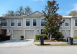 Bank Foreclosure for sale in Tampa 33610 ASHBURN LAKE DR - Property ID: 4129552742