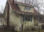 Bank Foreclosure for sale in Windber 15963 GRAHAM AVE - Property ID: 4129669228