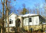 Bank Foreclosure for sale in East Stroudsburg 18302 SIERRA TRAILS DR - Property ID: 4129691576