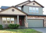 Bank Foreclosure for sale in Scappoose 97056 NE PORTER LN - Property ID: 4129709535