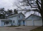 Bank Foreclosure for sale in Corunna 46730 COUNTY ROAD 17 - Property ID: 4129715667