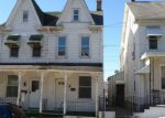 Bank Foreclosure for sale in Harrisburg 17113 N 2ND ST - Property ID: 4129733172