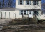 Bank Foreclosure for sale in Rochelle 61068 N 8TH ST - Property ID: 4129759907
