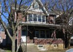 Bank Foreclosure for sale in Bethlehem 18018 LINDEN ST - Property ID: 4129822529