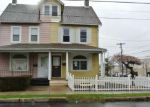 Bank Foreclosure for sale in Allentown 18109 E GORDON ST - Property ID: 4129823402