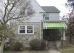 Bank Foreclosure for sale in Coatesville 19320 S 12TH AVE - Property ID: 4129838739