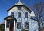 Bank Foreclosure for sale in Plymouth 18651 NESBITT ST - Property ID: 4129849689