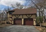 Bank Foreclosure for sale in Center Valley 18034 WARDS LN - Property ID: 4129881658