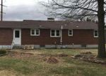 Bank Foreclosure for sale in Bethlehem 18017 LINDEN ST - Property ID: 4129885151