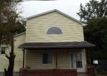 Bank Foreclosure for sale in Claridge 15623 MAIN ST - Property ID: 4129945154