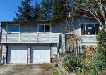 Bank Foreclosure for sale in Bonney Lake 98391 212TH AVE E - Property ID: 4129963560