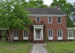 Bank Foreclosure for sale in Groveton 75845 E 1ST ST - Property ID: 4130020940