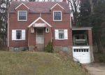 Bank Foreclosure for sale in Pittsburgh 15235 LONG RD - Property ID: 4130067806
