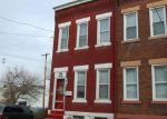 Bank Foreclosure for sale in Pittsburgh 15212 SUCCESS ST - Property ID: 4130072614