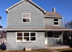 Bank Foreclosure for sale in Forest City 18421 LACKAWANNA ST - Property ID: 4130085761