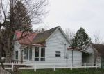Bank Foreclosure for sale in Haines 97833 3RD ST - Property ID: 4130096704