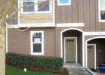 Bank Foreclosure for sale in Salem 97306 BROOKVALE AVE SE - Property ID: 4130099771