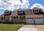 Bank Foreclosure for sale in Oklahoma City 73122 N BARR AVE - Property ID: 4130119923