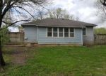 Bank Foreclosure for sale in Creighton 64739 E 3RD ST - Property ID: 4130212323