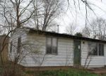 Bank Foreclosure for sale in Whitmore Lake 48189 NINE MILE RD - Property ID: 4130257887